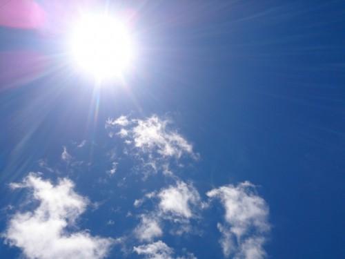 保湿力抜群のワセリン。日焼けケアにも使えるってあなたは知ってた?のサムネイル画像