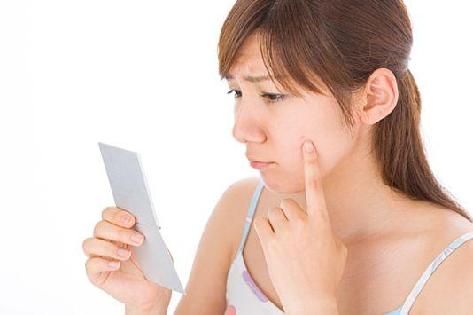 【必見!】もう悩まないで!肌荒れが治らない本当の理由を教えます!のサムネイル画像