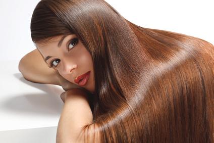 【大公開!】タイプ別おすすめヘアオイルを一挙にご紹介します!のサムネイル画像