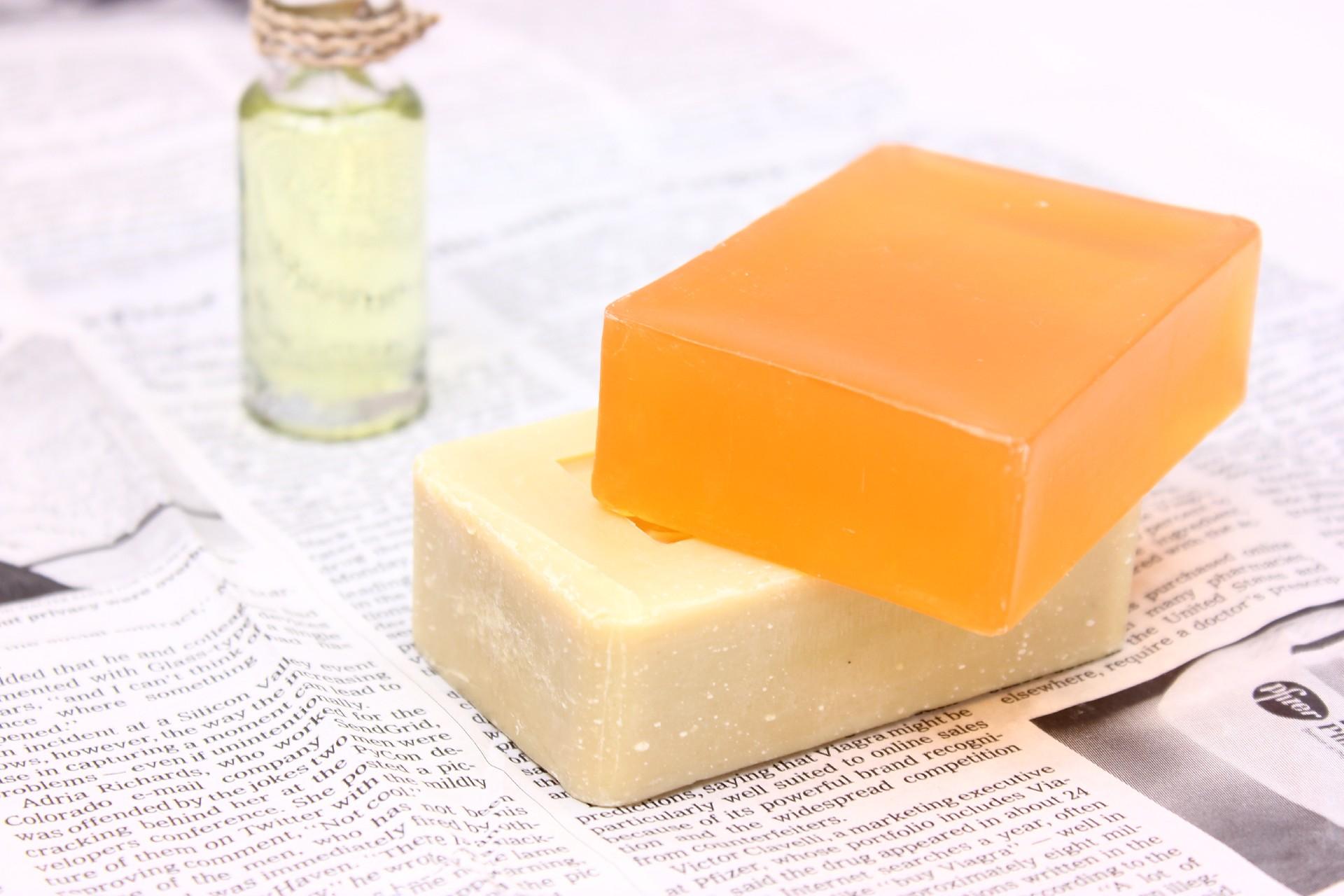 何もしないのが一番?!体を洗わない入浴法でキレイになれる?!のサムネイル画像