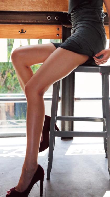 【芸能人】脚が長い女性芸能人の画像を集めました☆【画像まとめ】のサムネイル画像